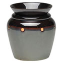 Scentsy Full-Size Cascade Collection